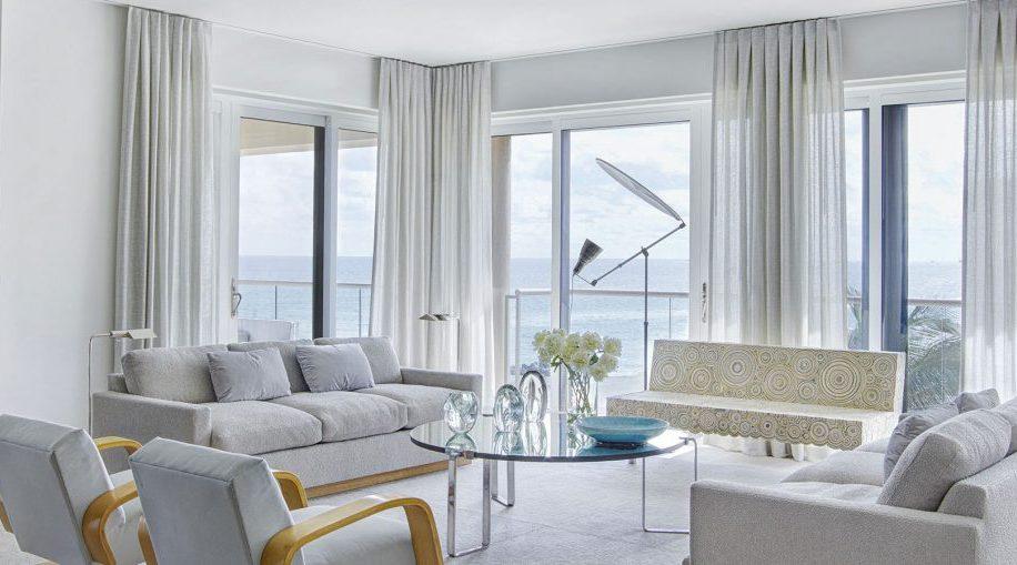 living-room-curtains-palm-beach-1489173366-1132x509